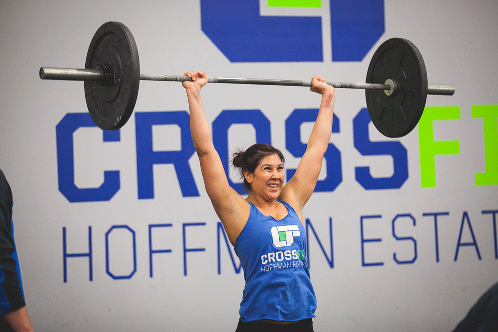 crossfit-hoffman-estates-2017-img83-144.png