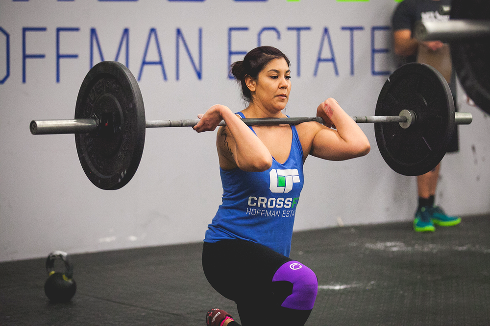 crossfit-hoffman-estates-2017-img145-144.png