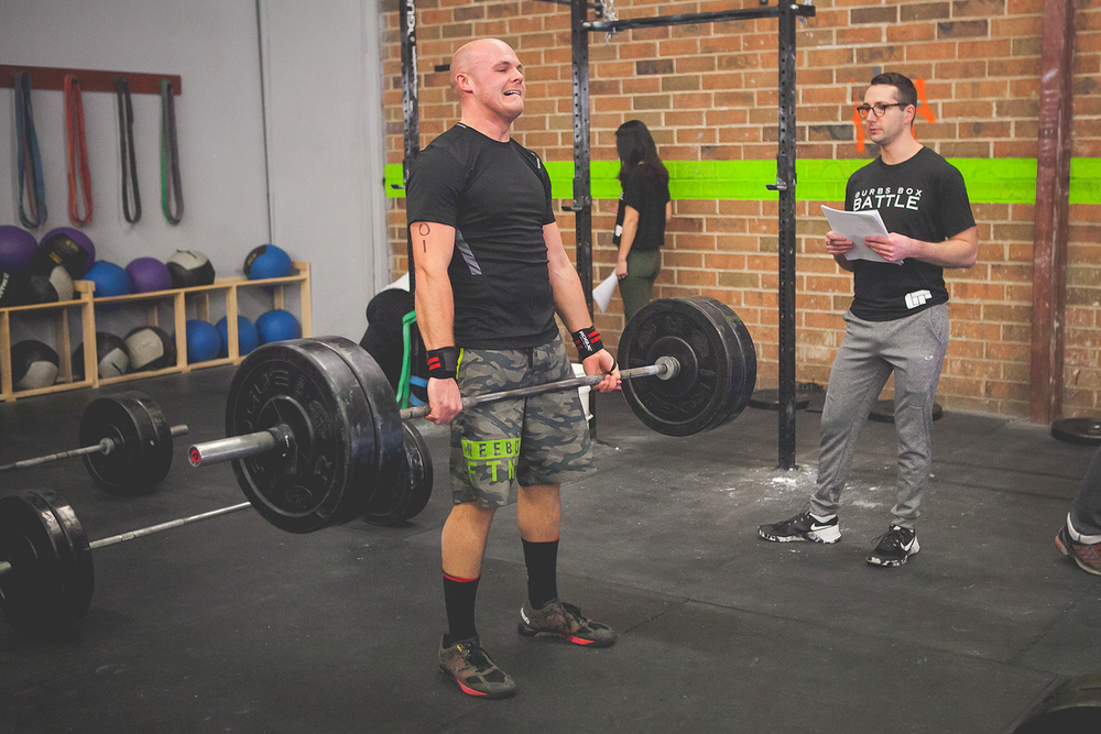 crossfit-hoffman-estates-2017-img200-144.png