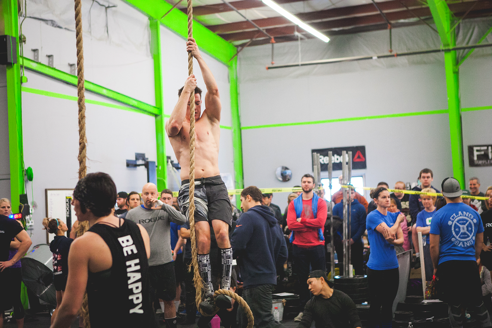 crossfit-hoffman-estates-2017-img202-144.png