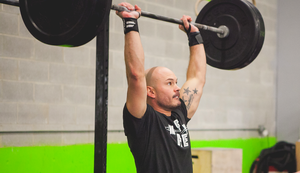 crossfit-hoffman-estates-2017-img222-144.png