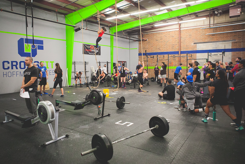 crossfit-hoffman-estates-2017-img208-144.png