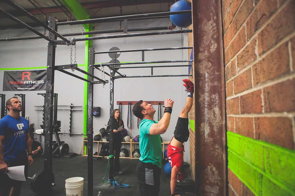 crossfit-hoffman-estates-2017-img273-144.png