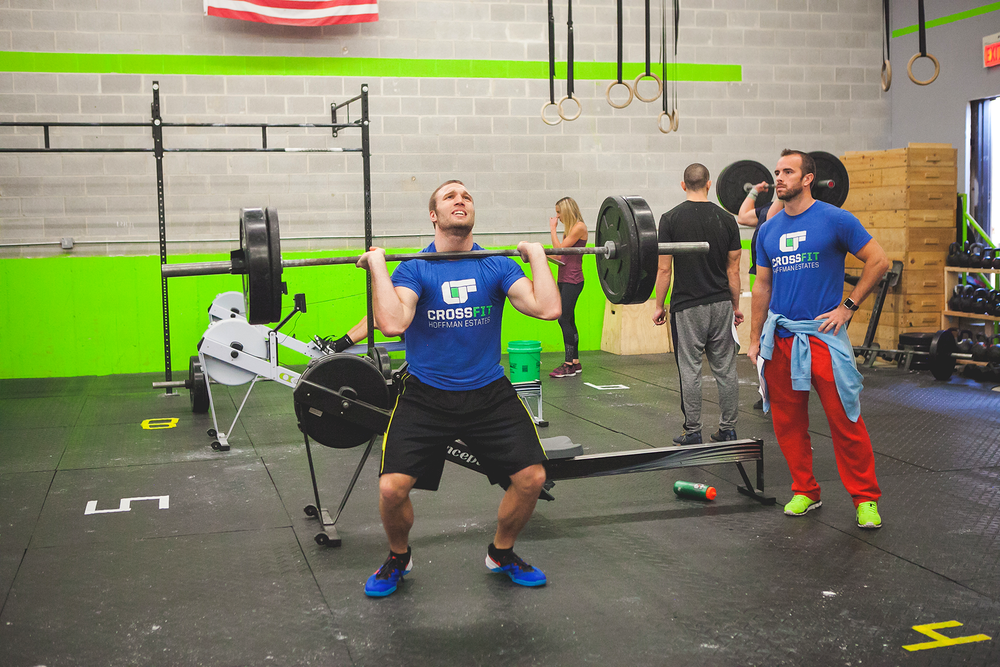 crossfit-hoffman-estates-2017-img227-144.png