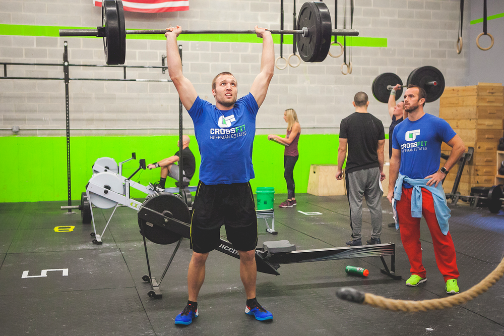 crossfit-hoffman-estates-2017-img226-144.png