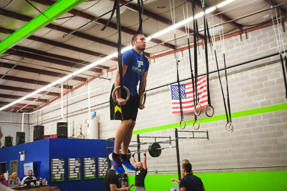 crossfit-hoffman-estates-2017-img229-144.png