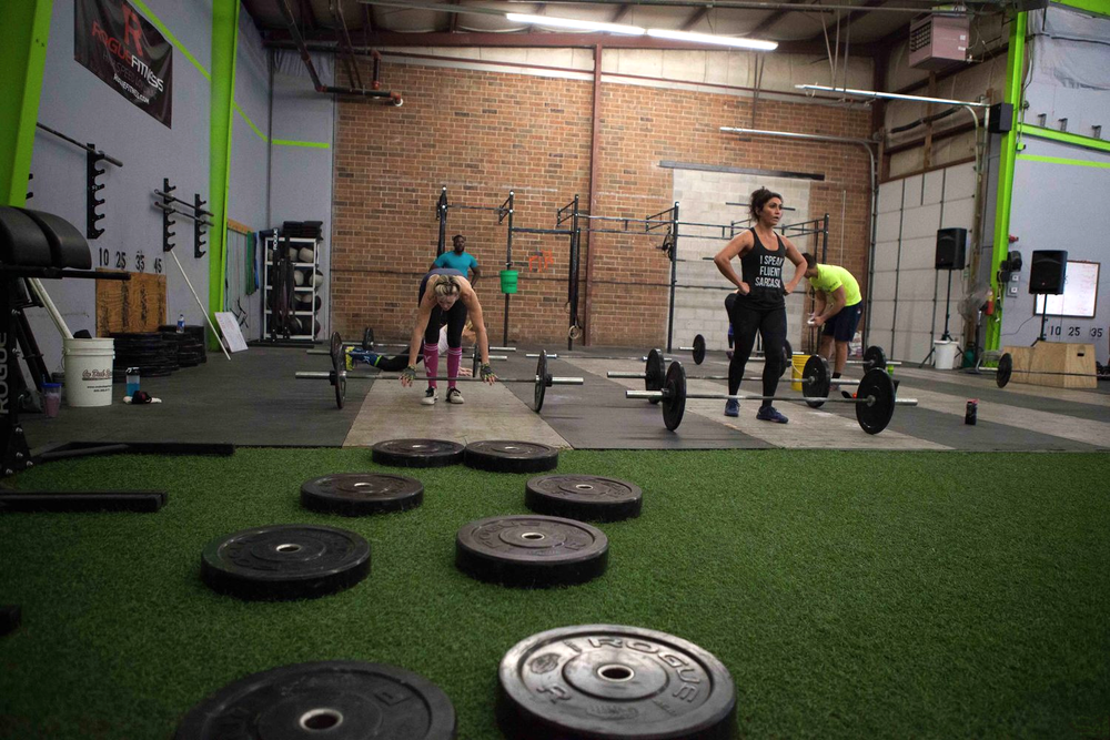 crossfit-hoffman-estates-gym-f.png