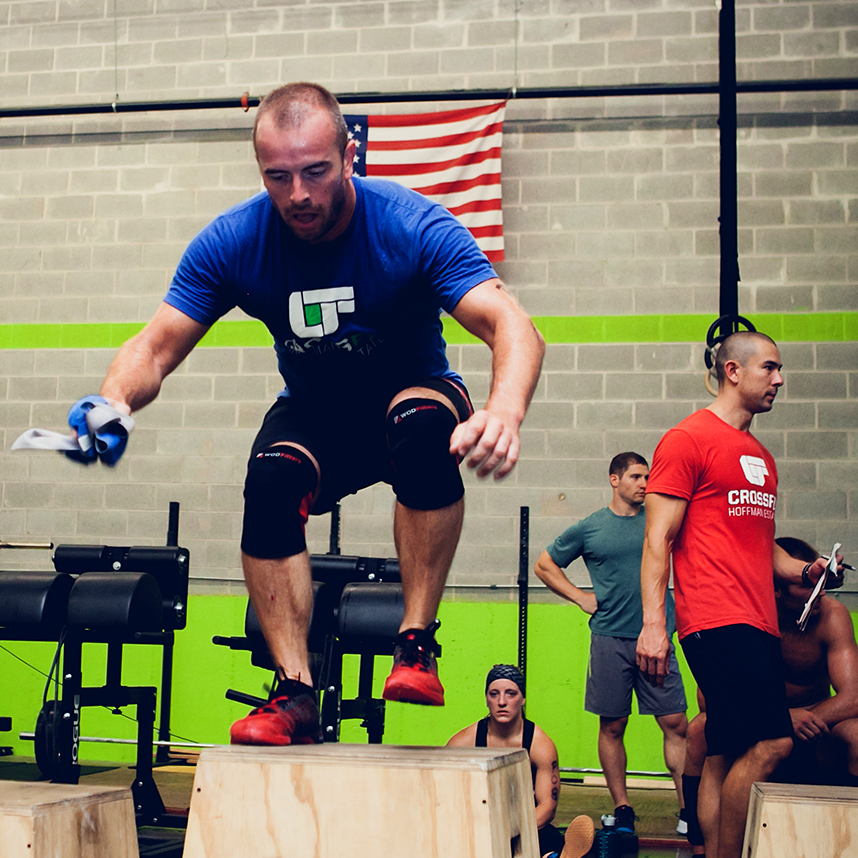 crossfit-hoffman-estates-2016-80_RT.png