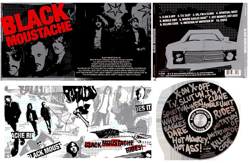 1.BLACKMOUSTACHE_CD-800.png
