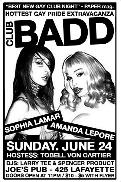 ClubBadd-Sophanda.jpg