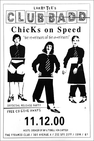 ClubBadd-ChicksOnSpeed.jpg
