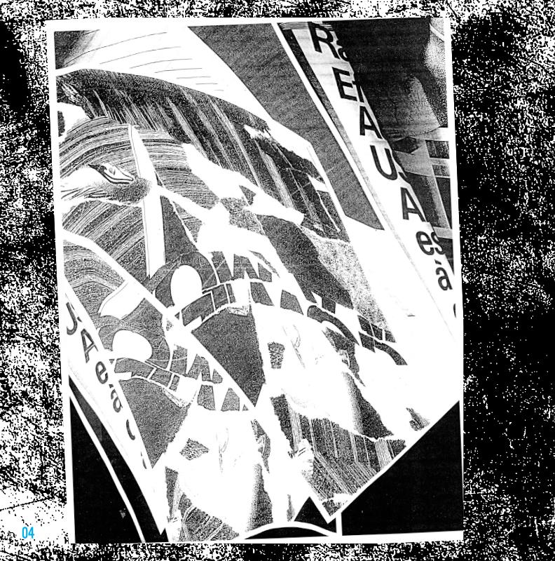 XEROXINE-4.jpg