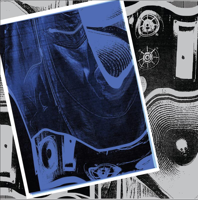 XEROXINE-14.jpg