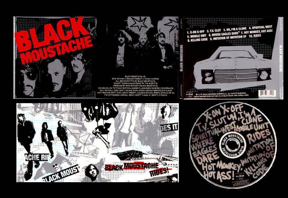 1.BLACKMOUSTACHE_CD.png