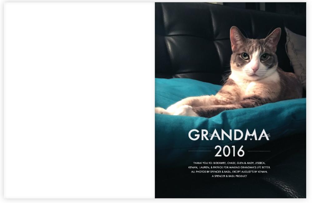 Screen Shot 2016-12-12 at 1.28.41 PM.png