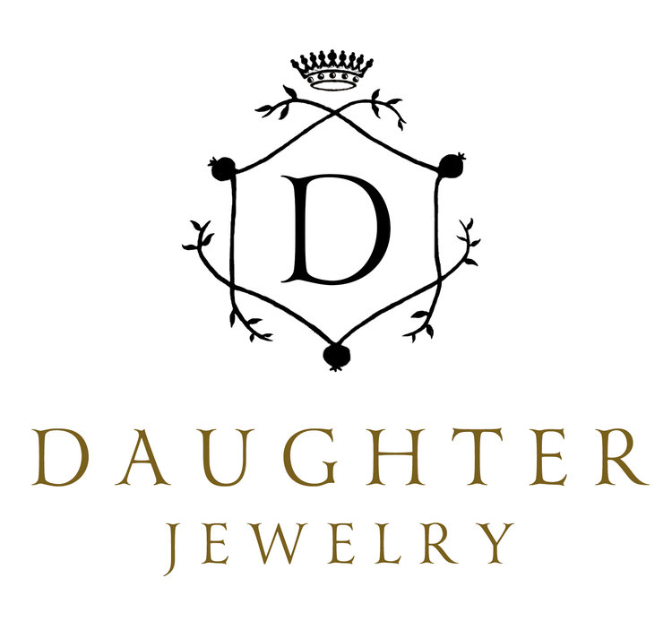 Daughter Jewelry