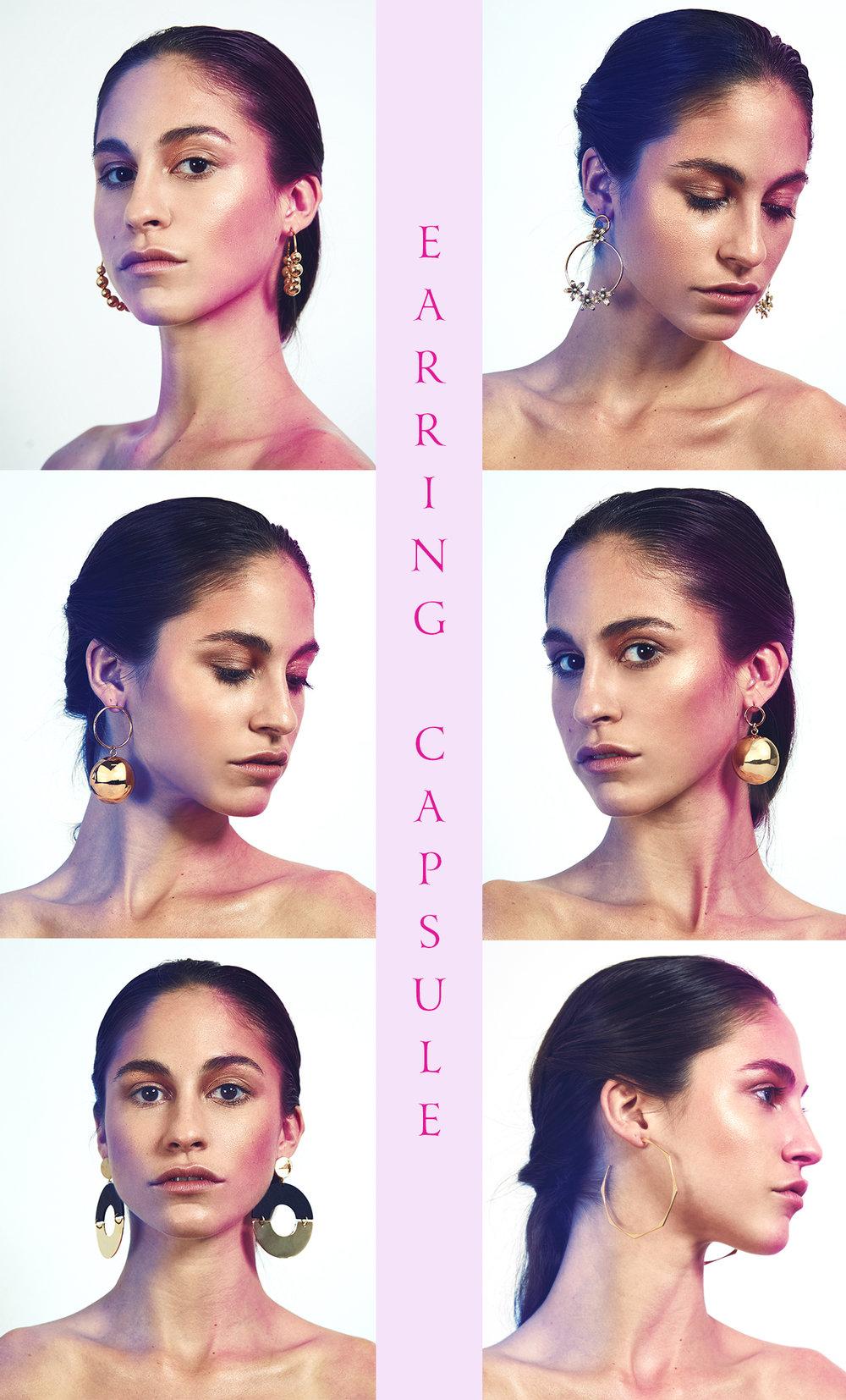 earing capsule.jpg