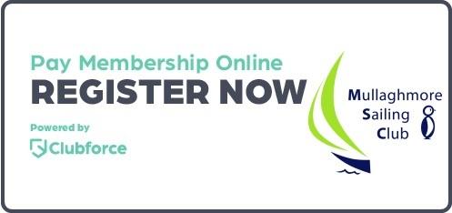 Msc-Clubforce_Membership+Button.jpg