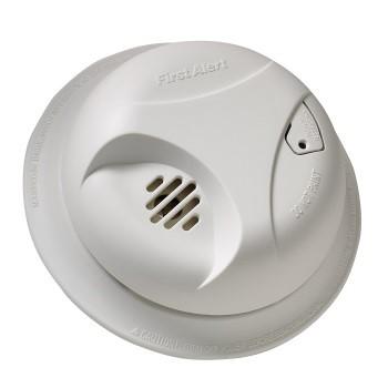smoke detector.jpg