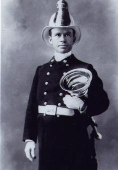 1905-1901 John E. Dunn