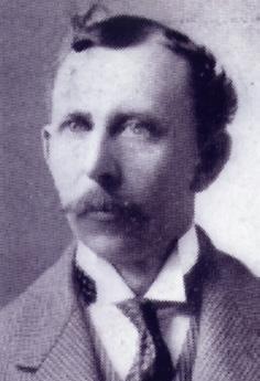 1908-1906 Edmund P. Looker