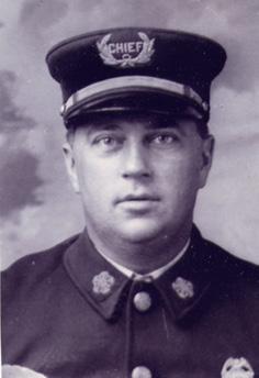 1926-1923 John E. Myers