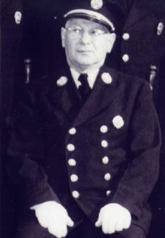 1928-1926 John J. Anglum