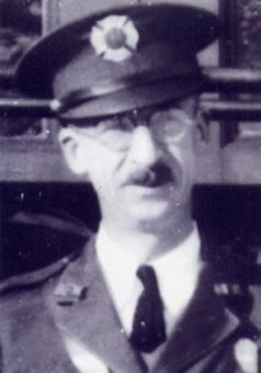 1929-1928 John B. Howell