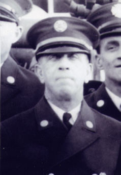 1931-1929 Joseph Boycott