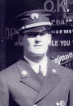 1938-1936 John Curtin