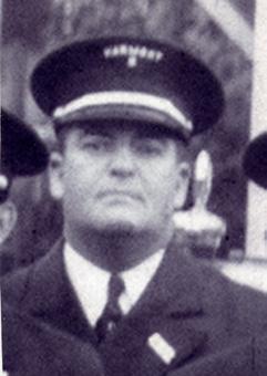 1939-1938 Thomas A. Lewis