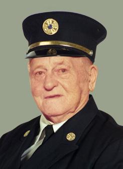 1941-1940 Deward Doremus