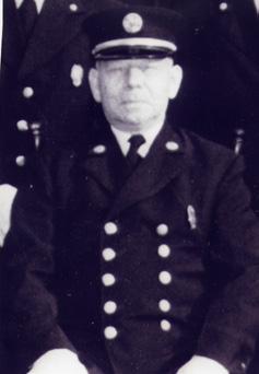 1945-1944 Louis R. Breiding