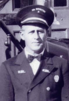 1947-1946 Walter Van Fleet