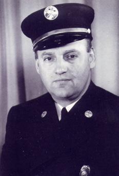 1949-1948 Peter C. Wendt, Jr