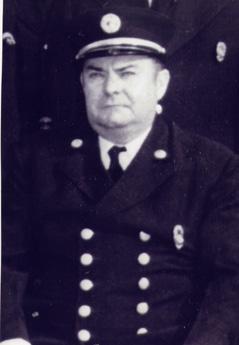 1951-1950 Leo T. Lewis