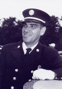 1953-1952 Louis Delsignore