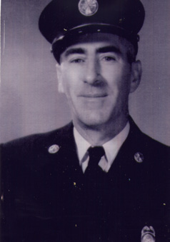 1957-1956 Charles McCormick