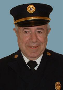1963-1962 Robert W. Kyte
