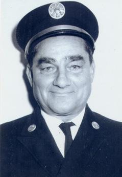 1967-1966 Edmund W. Russel