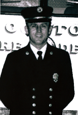 1973-1972 George A. Wendt Sr