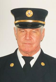 1979-1978 Edward Reynolds