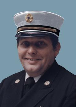 1991-1990 John Kobilarcik