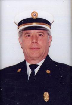 1995-1994 Mark Janton