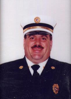 2001-2000 Joseph Whritenour