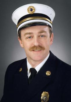 2005-2004 James Wendt