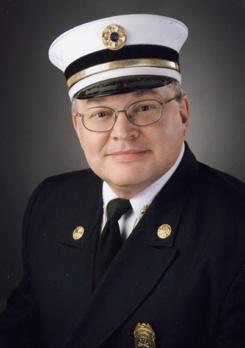 2007-2006 Pete Herbert