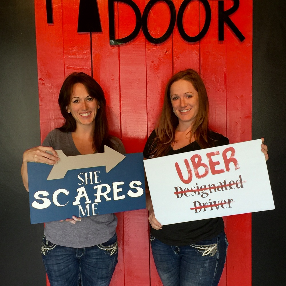 Happy 4th of July from The Final Door! Don't forget to be safe.. don't drink and drive.. call Uber :)