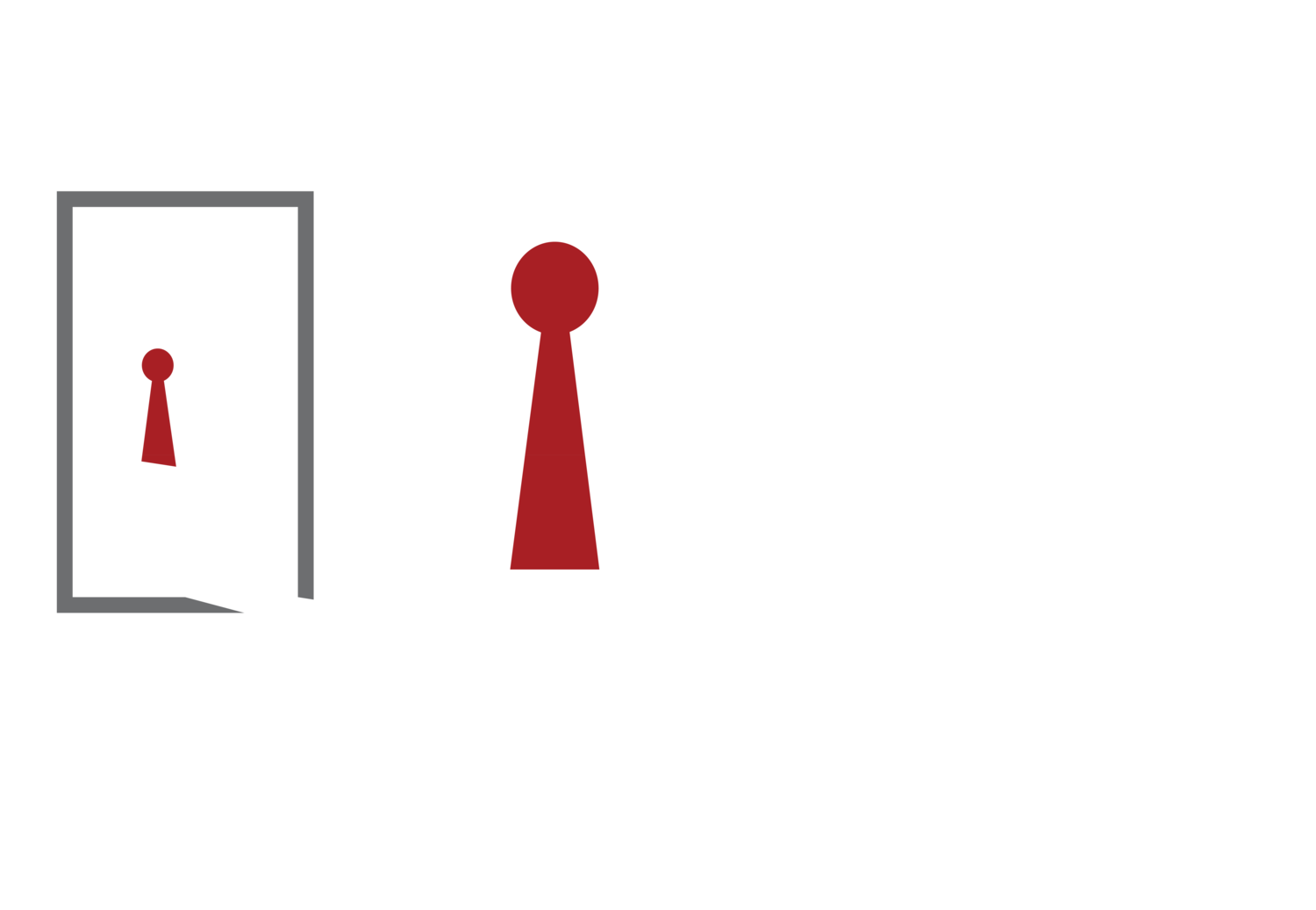 The Final Door Escape Room Columbia SC