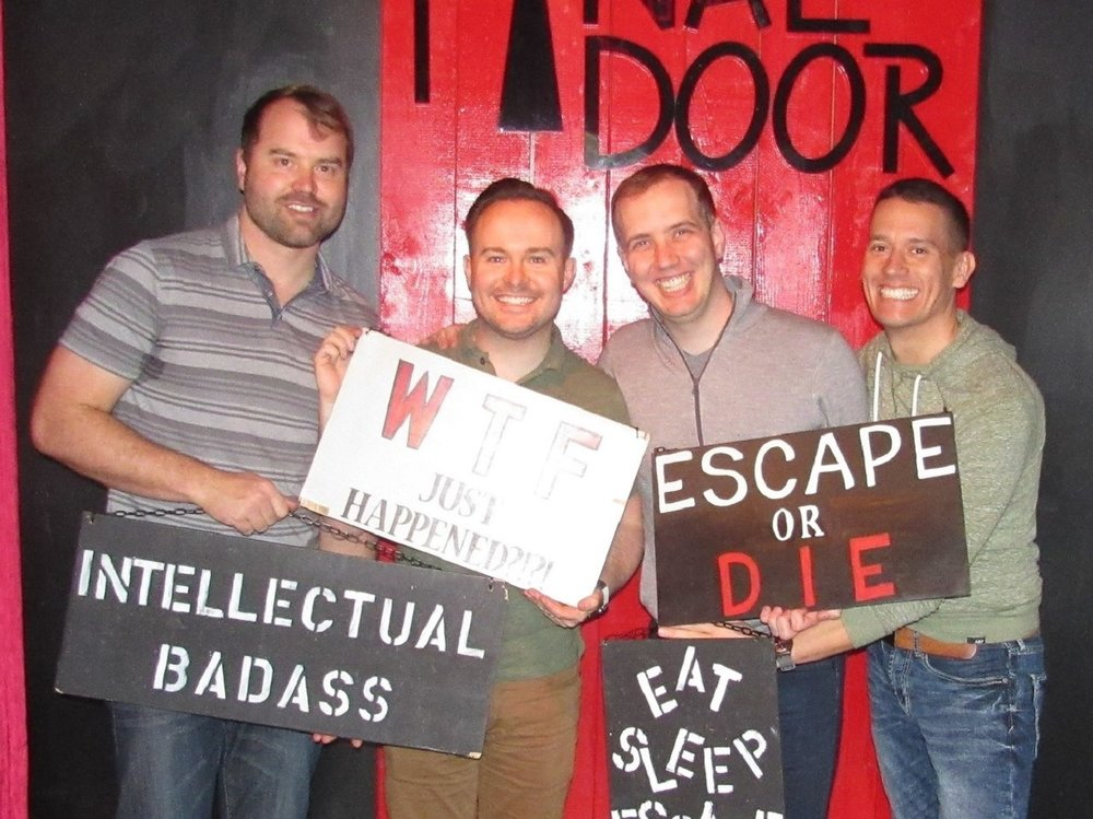 the-final-door-escape-room-columbia-sc-blackout-fastest-time.JPG